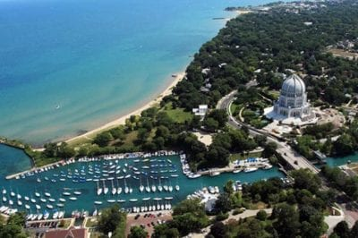 The Best Things to Do in North Shore Chicago aka How to Survive Suburbia