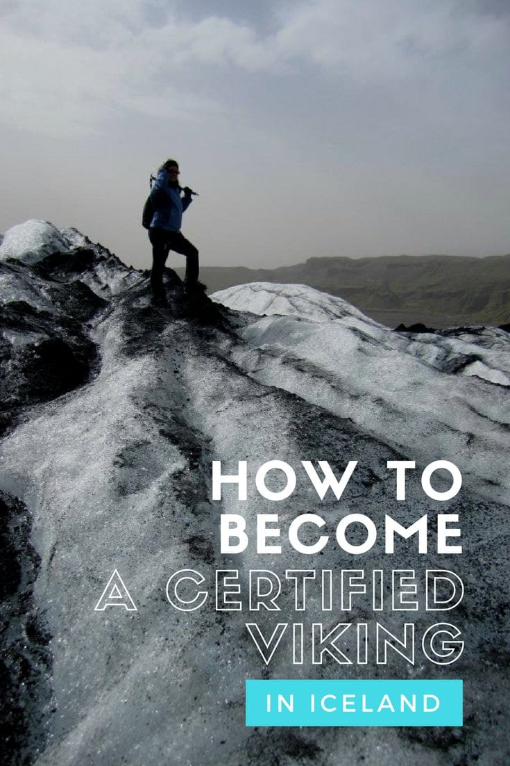Looking for unique things to do in Iceland? Explore offbeat photography spots beyond Reykjavik on with this quirky DIY road trip itinerary to the Golden Triangle, Blue Lagoon, waterfall hiking, glacier climbing, mini horse-riding adventure tour that includes landscapes and photo opportunities aplenty. #iceland #summer #vacation #travel #europe