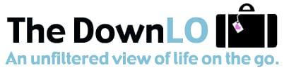 The Down Lo