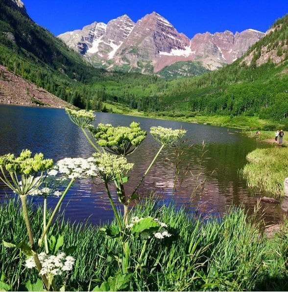 The Best Places to Hike in Colorado - Your Denver Hiking