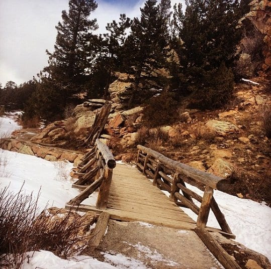 35 Awesome Reasons To Visit Denver Colorado: Where To Explore Colorado Without