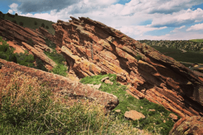 The Best Day Trips from Denver