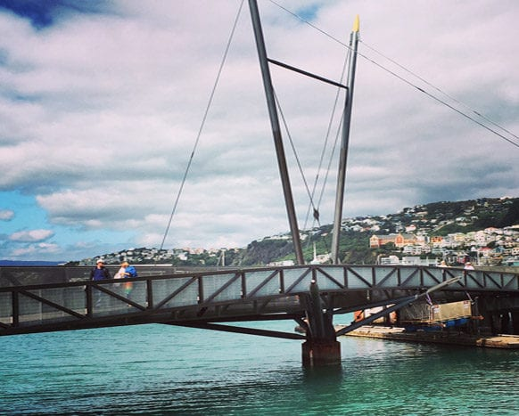 22 Things That Surprised Me About New Zealand