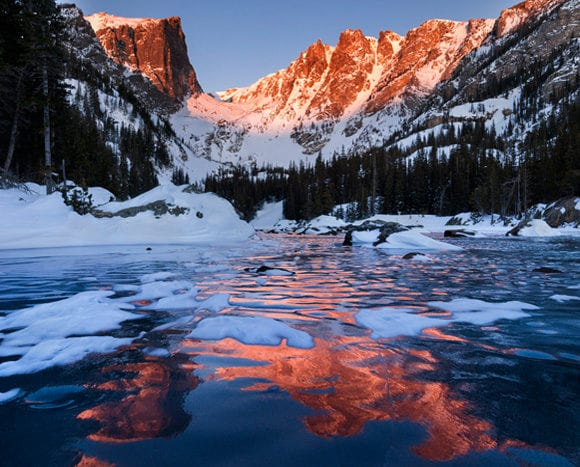 10+ Epic Colorado Winter Activities Beyond the Slopes
