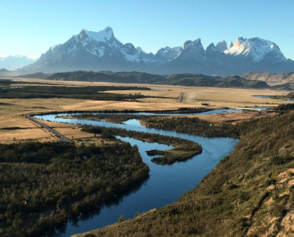 Patagonia is Incredibly Hard to Plan, But Totally Worth It Once You Get There