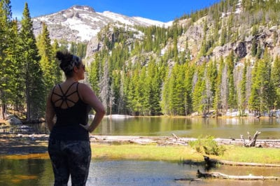 For Travel Style as Versatile as You Are: prAna is Simply the Best