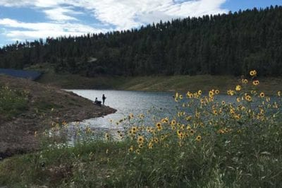 Ruidoso is the Most Amazing Place You've Never Heard Of