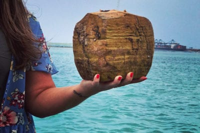 12 Must-Have Foodie Experiences in the Dominican Republic