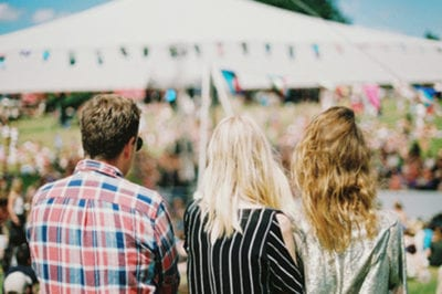 The Best Late Summer and Fall Festivals in Colorado