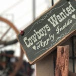 A First Timer's Guide to the Lincoln County Cowboy Symposium in Ruidoso, New Mexico