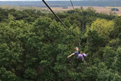 6 Unexpected Experiences to Have an Epic Weekend in Kansas City, Kansas
