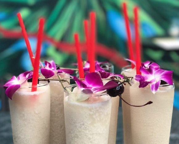 The Most Instagrammable Food & Drinks in Denver