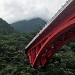 Taiwan is an Untapped Adventure Paradise