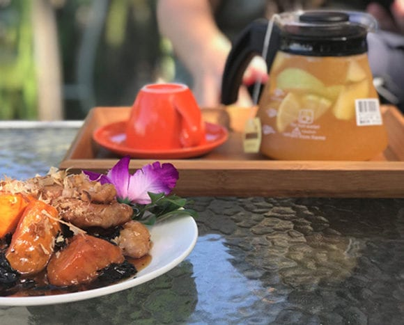 The Ultimate Foodie's Guide to Eating Your Way Around Taiwan