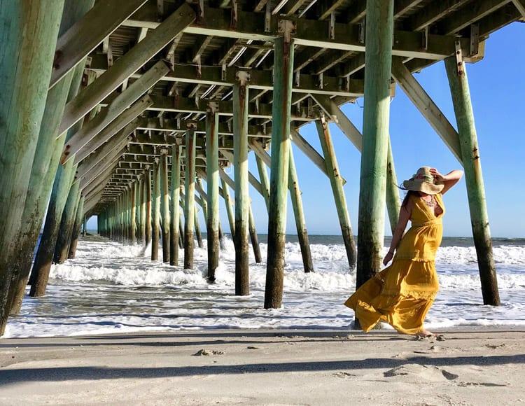 + myrtle adult beach classifieds +