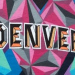 Your Guide to the Street Art in Denver - Where to Find the Most Instagrammable Murals and Tips for Shooting Them