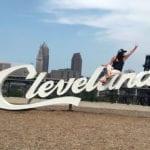Drew Carey Wasn't Kidding – Cleveland Rocks