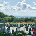 Mackinac Island – Nature with a Slice of Nostalgia