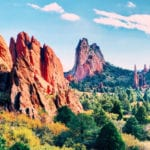 The Ultimate Guide to Colorado Springs – The Must Do Attractions and the Best Insider Tips