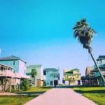 Brazosport - Five Destinations for the Price of One