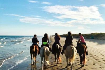 Beach, Please: Why Corpus Christi Should Be Your Next Gulf Coast Getaway