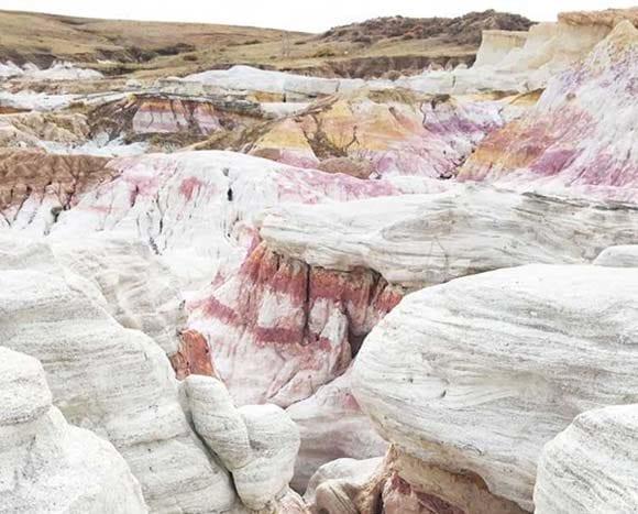 Quintessential Colorado Hikes You Need To Do