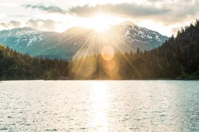 4 Reasons a Cruise is the Best Way to See Alaska