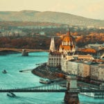 The Ultimate Budapest City Guide for First-Time Visitors