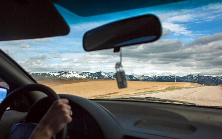the ultimate colorado road trip around the rocky mountains the ultimate colorado road trip around
