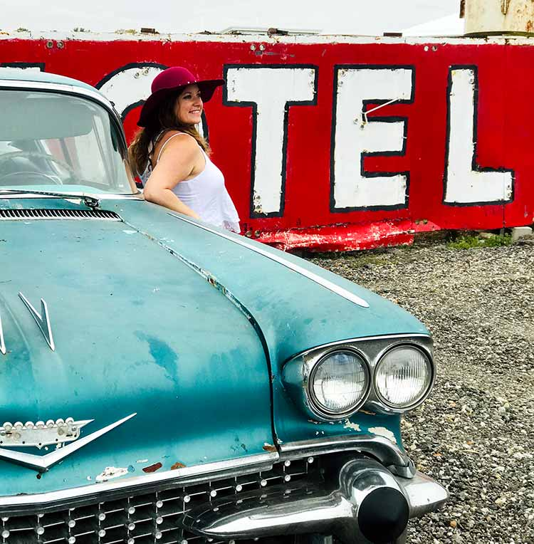 A Historic Route 66 Road Trip Across Illinois: Driving from Chicago to St. Louis