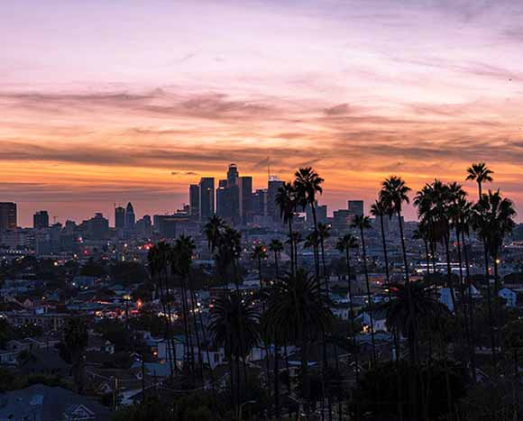 8 Once-a-Lifetime Things You Can Only Do in Los Angeles
