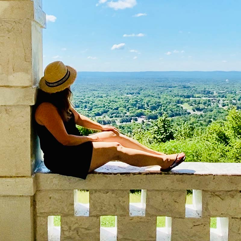11 Things You Must-Do in Hot Springs, Arkansas | The Down Lo