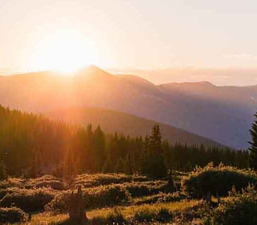The Best Things to do in Breckenridge All Year-Round