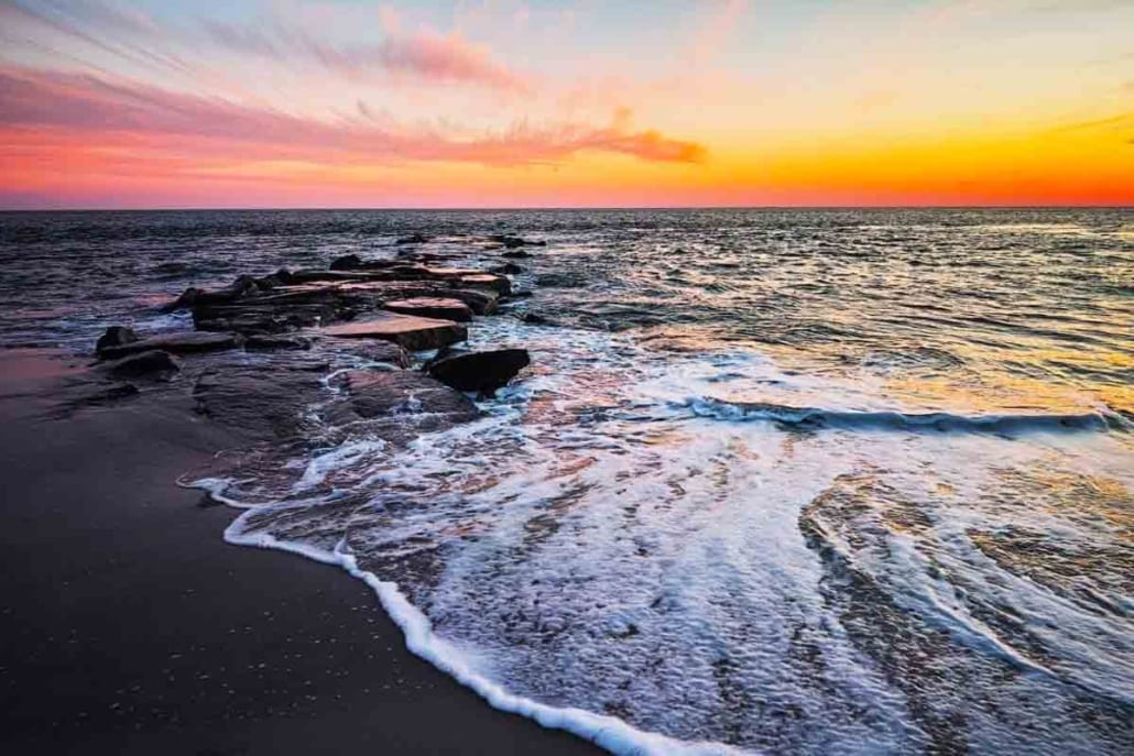 """The Best Things to do in Cape May NJ - Jersey's """"Other"""" Shore"""